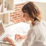 Ako si nájsť prácu, ak na trhu nie je veľa ponúk?