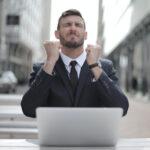 Ako si hľadať prácu, keď ste zamestnaný?
