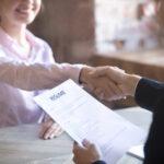 Ako komunikovať, že ste už prijali inú ponuku?