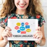 Je ovládanie cudzích jazykov bránou do sveta pracovných príležitostí?
