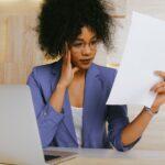Čo s medzerami v CV a v mojej praxi?