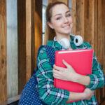 Ako získať prácu po ukončení školy?