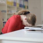 Stratená motivácia v práci? Poradíme Vám, ako ju získať späť.